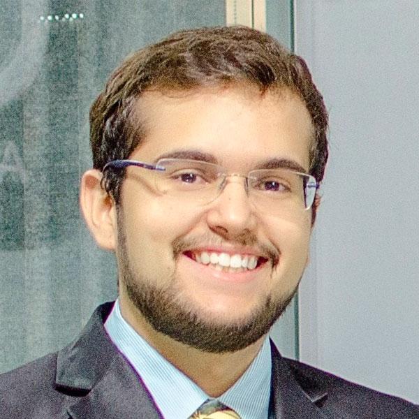 Lucas Dantas